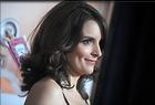 Celebrity Photo: Tina Fey 4029x2724   982 kb Viewed 26 times @BestEyeCandy.com Added 46 days ago