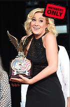 Celebrity Photo: Kellie Pickler 1973x3000   1,031 kb Viewed 0 times @BestEyeCandy.com Added 24 days ago