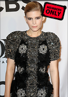 Celebrity Photo: Kate Mara 2400x3418   1.5 mb Viewed 0 times @BestEyeCandy.com Added 4 days ago