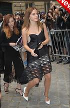 Celebrity Photo: Emma Watson 2545x3928   783 kb Viewed 20 times @BestEyeCandy.com Added 10 days ago