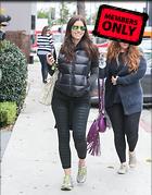 Celebrity Photo: Jessica Biel 3142x4022   2.1 mb Viewed 0 times @BestEyeCandy.com Added 50 days ago