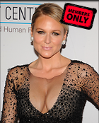 Celebrity Photo: Jewel Kilcher 2100x2604   1,086 kb Viewed 0 times @BestEyeCandy.com Added 155 days ago