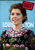 Celebrity Photo: Marisa Tomei 2096x3000   2.9 mb Viewed 1 time @BestEyeCandy.com Added 74 days ago