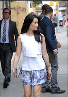 Celebrity Photo: Lucy Liu 2109x3000   636 kb Viewed 63 times @BestEyeCandy.com Added 87 days ago