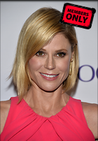 Celebrity Photo: Julie Bowen 3273x4734   2.7 mb Viewed 0 times @BestEyeCandy.com Added 10 days ago