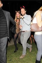 Celebrity Photo: Nicky Hilton 2000x3000   816 kb Viewed 20 times @BestEyeCandy.com Added 101 days ago
