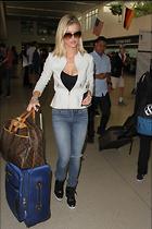 Celebrity Photo: Joanna Krupa 2067x3100   551 kb Viewed 23 times @BestEyeCandy.com Added 46 days ago