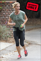 Celebrity Photo: Julie Bowen 2400x3600   1.9 mb Viewed 4 times @BestEyeCandy.com Added 61 days ago