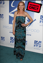 Celebrity Photo: Marg Helgenberger 3240x4692   2.3 mb Viewed 0 times @BestEyeCandy.com Added 138 days ago