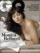 Celebrity Photo: Monica Bellucci 2486x3248   459 kb Viewed 113 times @BestEyeCandy.com Added 30 days ago