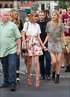 Celebrity Photo: Taylor Swift 1280x1764   778 kb Viewed 31 times @BestEyeCandy.com Added 28 days ago