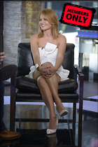 Celebrity Photo: Candace Cameron 3680x5520   1.2 mb Viewed 1 time @BestEyeCandy.com Added 81 days ago