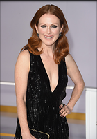 Celebrity Photo: Julianne Moore 713x1024   153 kb Viewed 172 times @BestEyeCandy.com Added 29 days ago