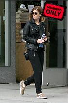 Celebrity Photo: Kate Mara 3456x5184   1.7 mb Viewed 0 times @BestEyeCandy.com Added 29 days ago