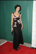 Celebrity Photo: Catherine Bell 360x540   123 kb Viewed 121 times @BestEyeCandy.com Added 86 days ago