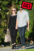 Celebrity Photo: Jennie Garth 2135x3200   2.1 mb Viewed 0 times @BestEyeCandy.com Added 17 days ago