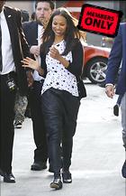 Celebrity Photo: Zoe Saldana 2400x3713   1.1 mb Viewed 1 time @BestEyeCandy.com Added 22 days ago