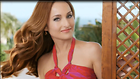 Celebrity Photo: Giada De Laurentiis 1920x1080   143 kb Viewed 196 times @BestEyeCandy.com Added 76 days ago