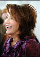 Celebrity Photo: Patricia Heaton 1825x2560   437 kb Viewed 94 times @BestEyeCandy.com Added 17 days ago