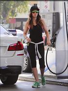 Celebrity Photo: Jessica Biel 1309x1744   402 kb Viewed 16 times @BestEyeCandy.com Added 29 days ago