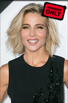 Celebrity Photo: Elsa Pataky 2140x3210   1.9 mb Viewed 0 times @BestEyeCandy.com Added 15 days ago