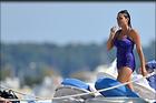 Celebrity Photo: Rosario Dawson 3190x2126   451 kb Viewed 39 times @BestEyeCandy.com Added 18 days ago