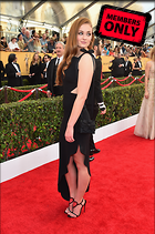 Celebrity Photo: Sophie Turner 1751x2636   1.7 mb Viewed 2 times @BestEyeCandy.com Added 53 days ago