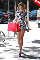 Celebrity Photo: Taylor Swift 2100x3150   516 kb Viewed 55 times @BestEyeCandy.com Added 7 days ago