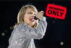 Celebrity Photo: Taylor Swift 2000x1358   1.8 mb Viewed 1 time @BestEyeCandy.com Added 28 days ago