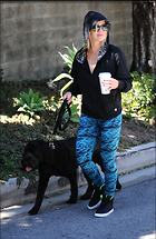 Celebrity Photo: Jennie Garth 2152x3300   987 kb Viewed 44 times @BestEyeCandy.com Added 199 days ago