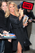 Celebrity Photo: Christie Brinkley 1627x2440   2.3 mb Viewed 1 time @BestEyeCandy.com Added 71 days ago