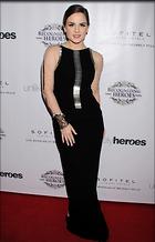 Celebrity Photo: Joanna Levesque 2100x3268   736 kb Viewed 30 times @BestEyeCandy.com Added 77 days ago