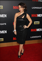 Celebrity Photo: Lacey Chabert 2400x3535   731 kb Viewed 16 times @BestEyeCandy.com Added 36 days ago