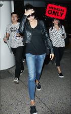 Celebrity Photo: Mila Kunis 2100x3340   1.6 mb Viewed 1 time @BestEyeCandy.com Added 22 days ago