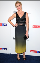 Celebrity Photo: Julie Bowen 2101x3300   589 kb Viewed 30 times @BestEyeCandy.com Added 85 days ago