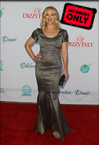 Celebrity Photo: Christina Applegate 2467x3600   2.3 mb Viewed 0 times @BestEyeCandy.com Added 25 days ago