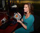 Celebrity Photo: Brooke Shields 2903x2405   725 kb Viewed 84 times @BestEyeCandy.com Added 400 days ago