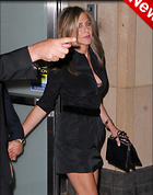 Celebrity Photo: Jennifer Aniston 1493x1898   902 kb Viewed 288 times @BestEyeCandy.com Added 5 days ago