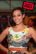 Celebrity Photo: Rosario Dawson 2400x3600   2.3 mb Viewed 1 time @BestEyeCandy.com Added 124 days ago