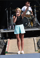 Celebrity Photo: Jamie Lynn Spears 722x1024   175 kb Viewed 66 times @BestEyeCandy.com Added 131 days ago