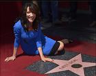 Celebrity Photo: Katey Sagal 1402x1122   733 kb Viewed 64 times @BestEyeCandy.com Added 156 days ago