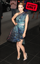 Celebrity Photo: Rachel McAdams 2497x3960   1.8 mb Viewed 4 times @BestEyeCandy.com Added 34 days ago