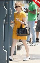 Celebrity Photo: Kate Mara 2400x3750   898 kb Viewed 5 times @BestEyeCandy.com Added 5 days ago