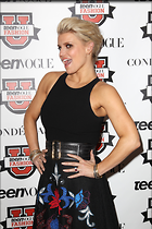Celebrity Photo: Jessica Simpson 2100x3150   817 kb Viewed 39 times @BestEyeCandy.com Added 45 days ago