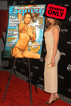 Celebrity Photo: Jessica Biel 1660x2464   1,085 kb Viewed 0 times @BestEyeCandy.com Added 36 days ago