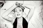 Celebrity Photo: Lindsay Lohan 1300x867   85 kb Viewed 40 times @BestEyeCandy.com Added 38 days ago