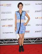 Celebrity Photo: Catherine Bell 1380x1764   230 kb Viewed 17 times @BestEyeCandy.com Added 20 days ago