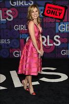 Celebrity Photo: Sophia Bush 2126x3200   1.9 mb Viewed 0 times @BestEyeCandy.com Added 7 days ago