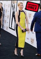Celebrity Photo: Elizabeth Banks 2850x4065   1.8 mb Viewed 0 times @BestEyeCandy.com Added 50 days ago