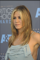 Celebrity Photo: Jennifer Aniston 2297x3452   683 kb Viewed 529 times @BestEyeCandy.com Added 18 days ago